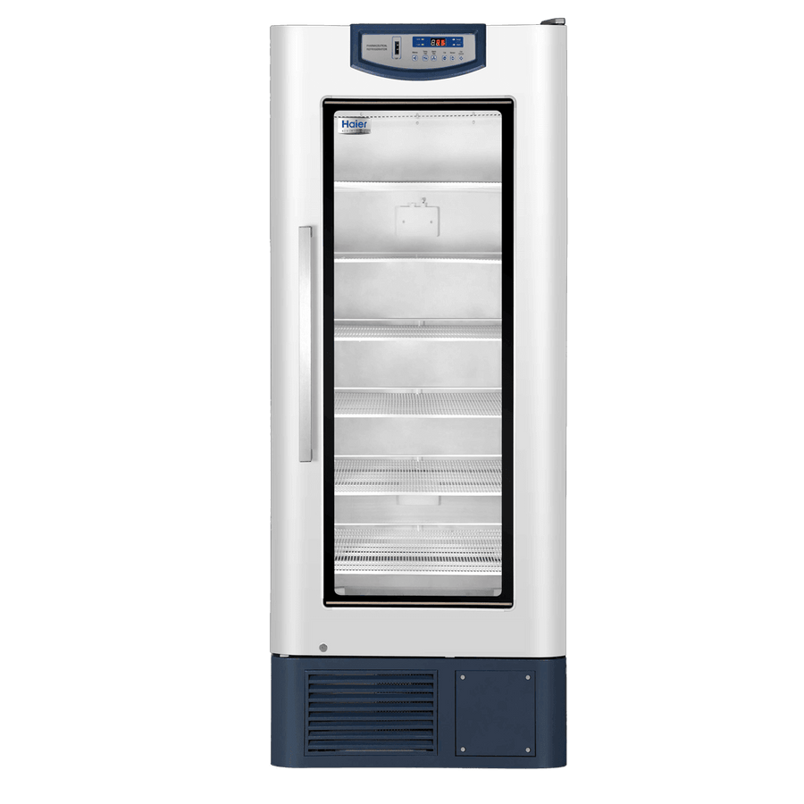 Lab Refrigerators