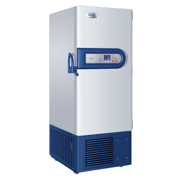Ultra Low Temperature (-86°C ULT) Freezers