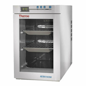 Heratherm™ Compact Microbiological Incubator from Thermo Scientific
