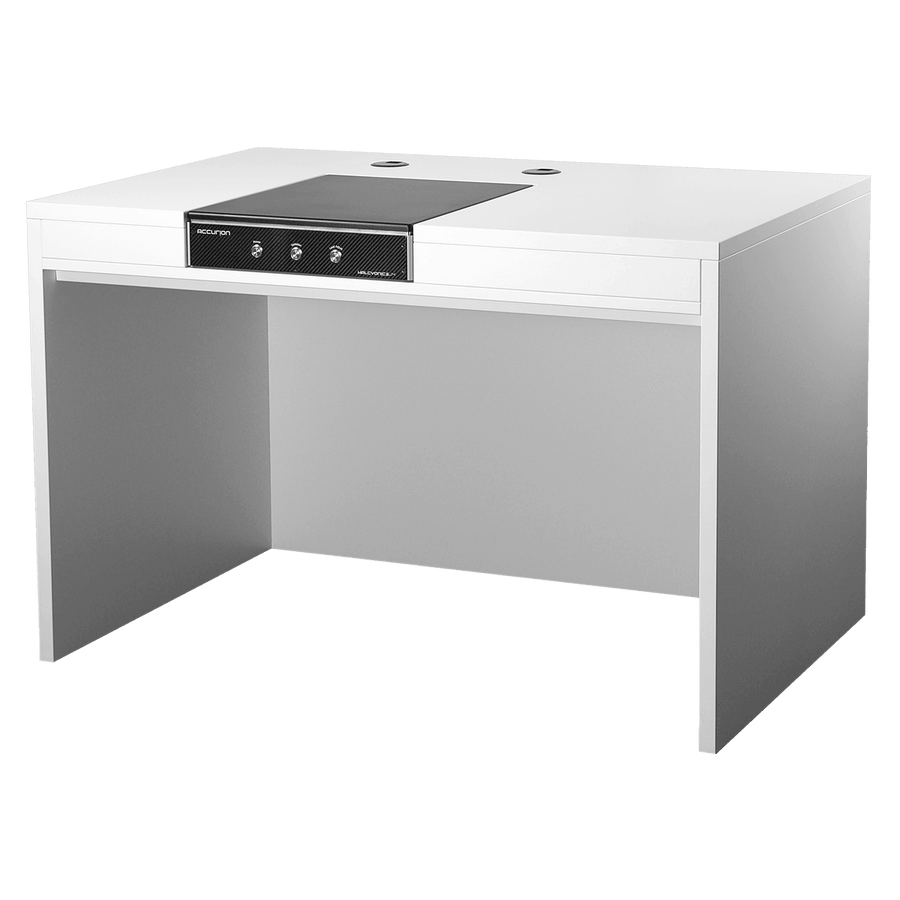 Accurion Active Vibration Isolation ICSI Table without Cabinet