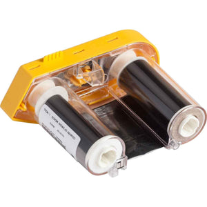 Brady Printer Ribbons (M61-R4310 & R6210)