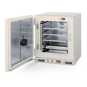 PHCBI IncuSafe Multigas Embryo Culture Incubator