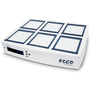 ESCO MEDICAL MIRI® Multi-room Incubator
