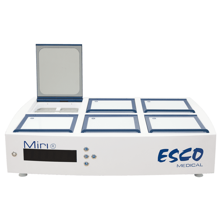 ESCO Medical MIRI® Multi-room IVF Incubator
