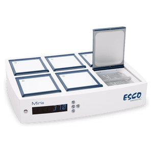 ESCO MEDICAL MIRI® Multi-room Incubator for Embryo Culture