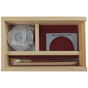 Sefi Medical Makler Sperm Counting Kit