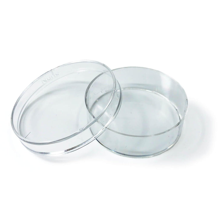 Nunc 35mm Dish IVF Certified Dishes (150255)