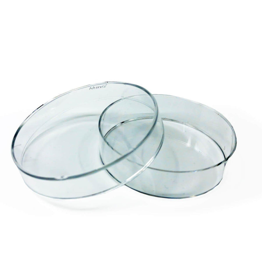 Nunc 60mm IVF Certified Dish (150270)