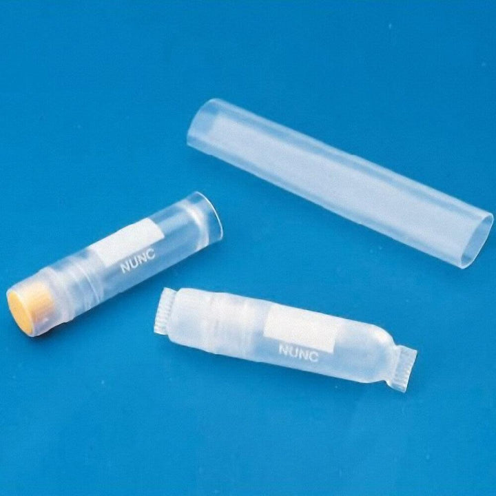 Cryoflex Tubing for Sealing Cryo Vials