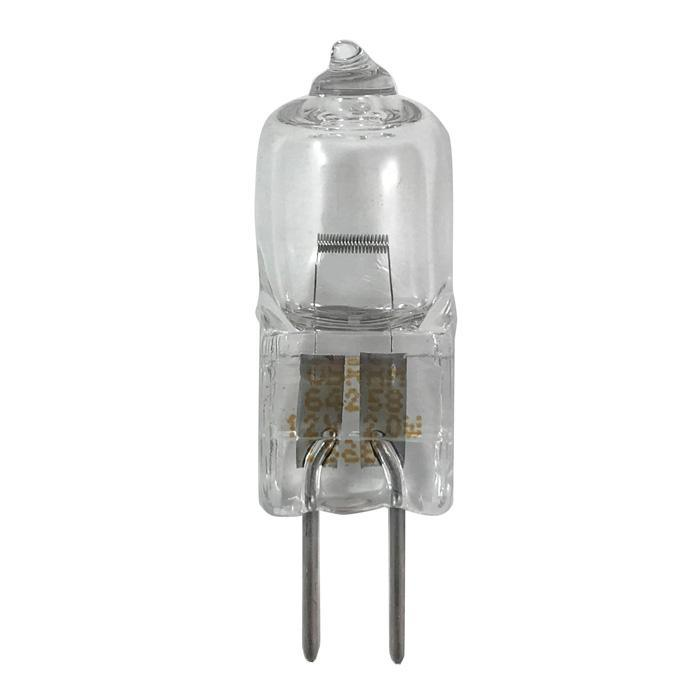 Microscope Bulbs HLX G4 2-Pin Base