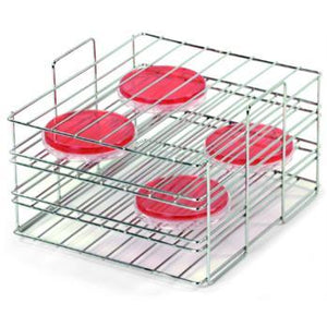 Sample Racks for Precision™ Water Baths