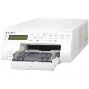 Sony UP-25MD A6 Analog Video Printer
