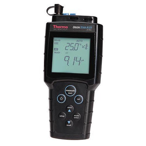 Star A121 pH Portable Meter