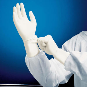 Kimtech Pure* G3 Sterile Nitrile Gloves (formerly Safeskin* Sterile Critical)