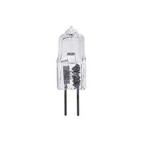 USHIO JC6V-20W/G4 Replacement Bulb