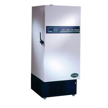 New Brunswick Scientific Premium -86°C Ultra-Low Temperature Upright Freezer