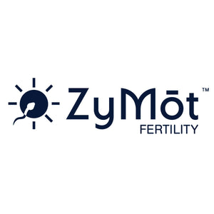 ZyMōt™ 3-Pack (MULTI OR ICSI)