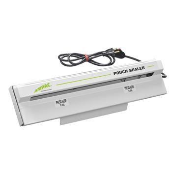 Multi-Purpose Heat Sealer