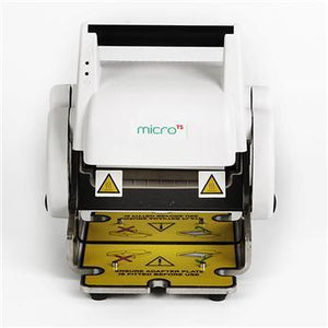 MicroTS Microplate Heat Sealer