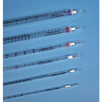 Serological Pipets - MEA Tested