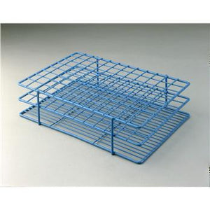 Poxygrid® 96-Place Test Tube Racks. Ideal for sperm preparations.