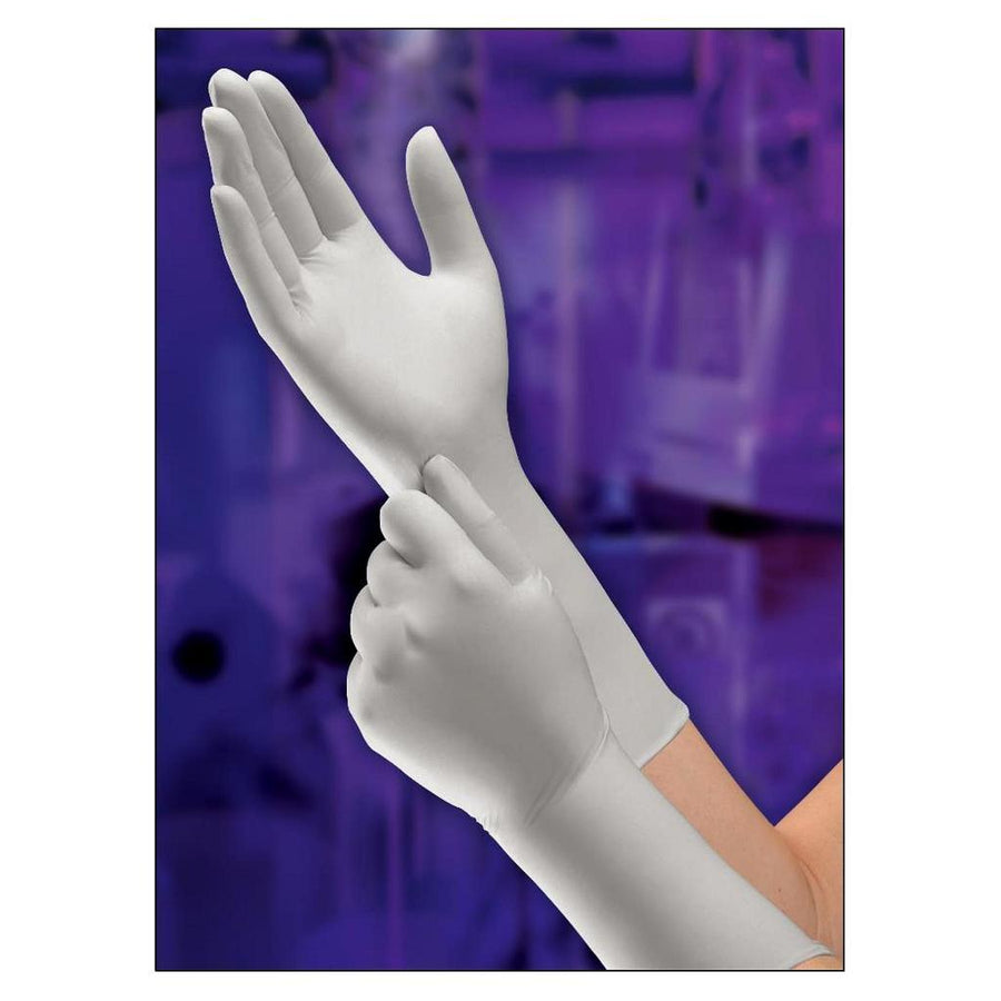 KIMTECH PURE* G5 STERLING* Nitrile Gloves