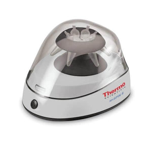 Thermo Scientific mySPIN™ 6 Mini Centrifuge