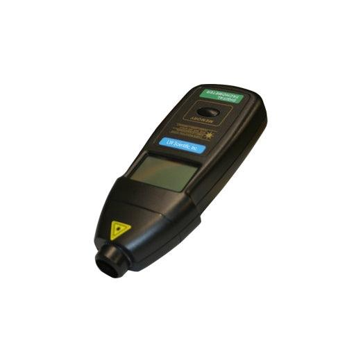 Hand Held Digital Tachometer
