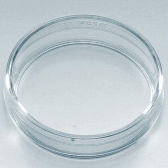 Falcon IVF Certified 60mm Culture Dish (#353652) 500/Case