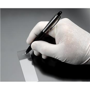 Laboratory Pen with Tungsten Carbide Tip