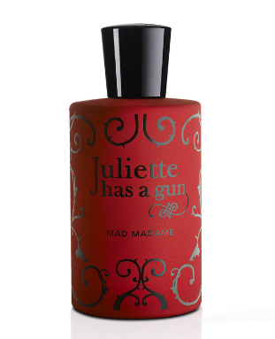 Juliette Has A Gun Mad Madame EDP