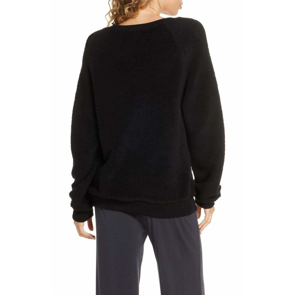 Rue Ivy Long Sleeve V- Neck