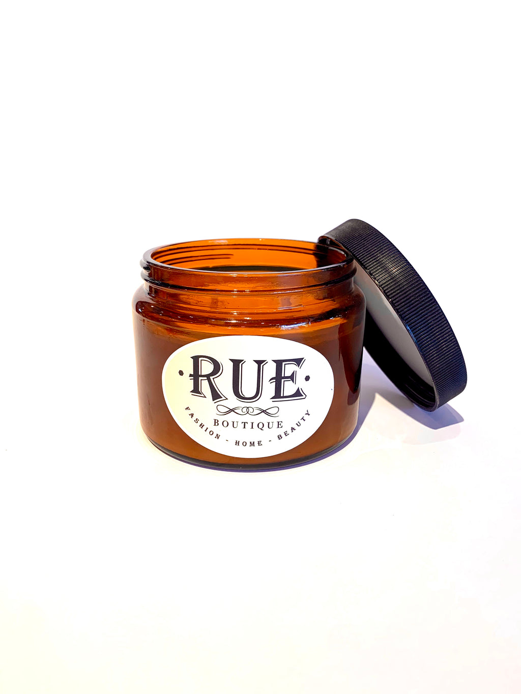 Rue Escape Candle