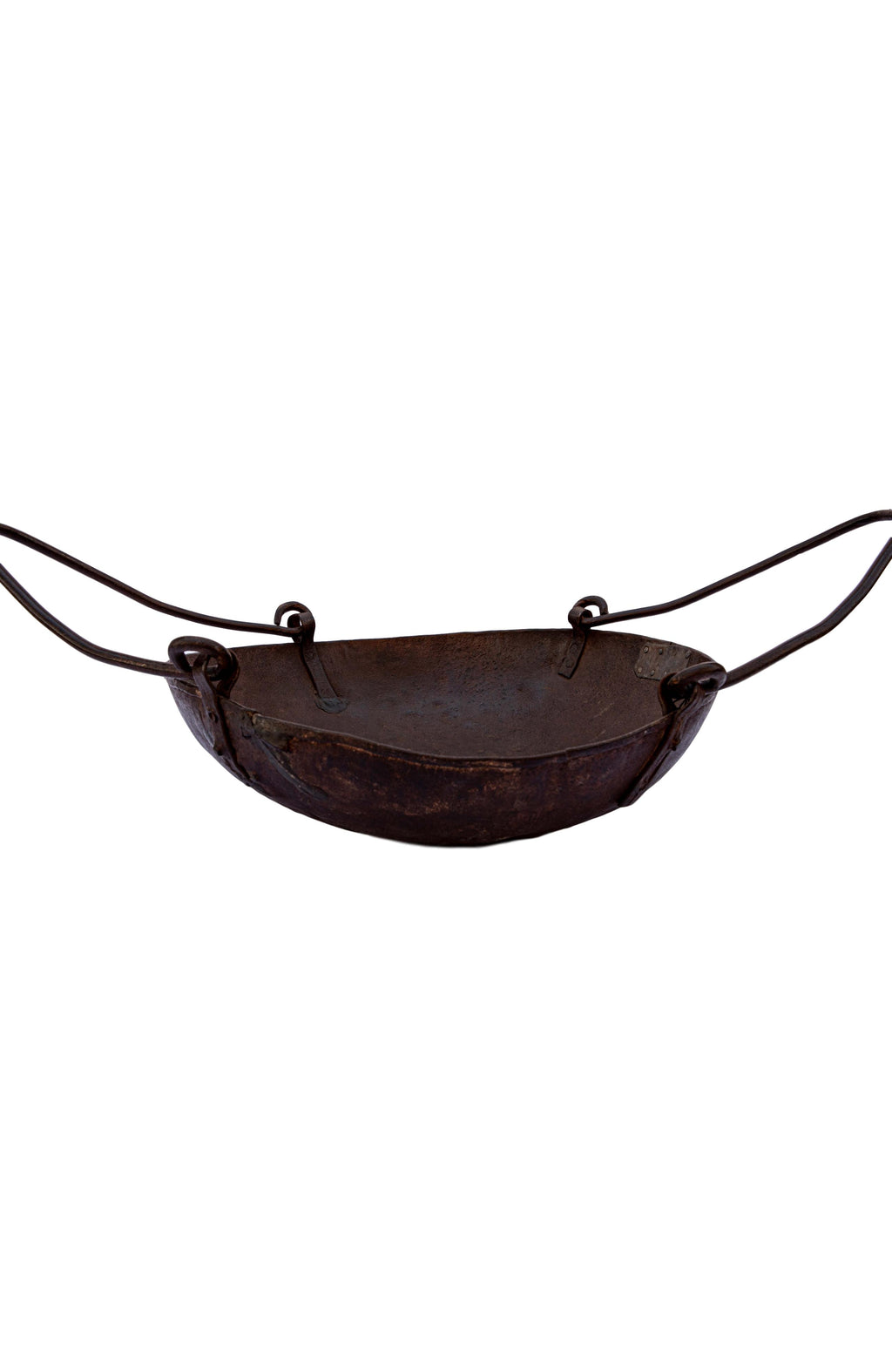 Hanging Cooking Pot