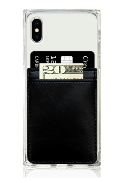 Phone Pocket Wallet