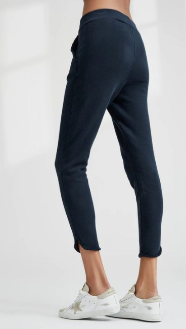 The Trouser Sweatpant
