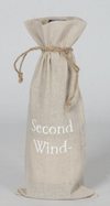 Wine Bag Second Wind