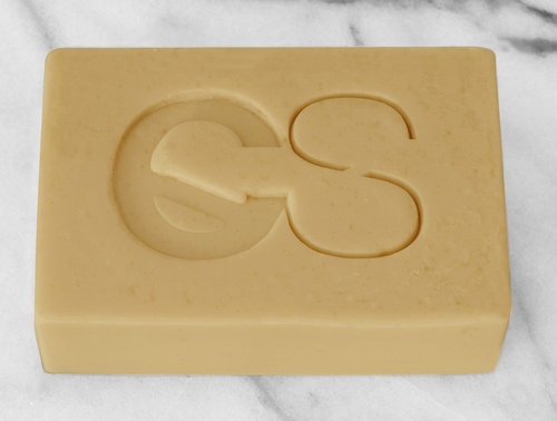 Cartel Supply Good Kid/Smelly City Bar Soap