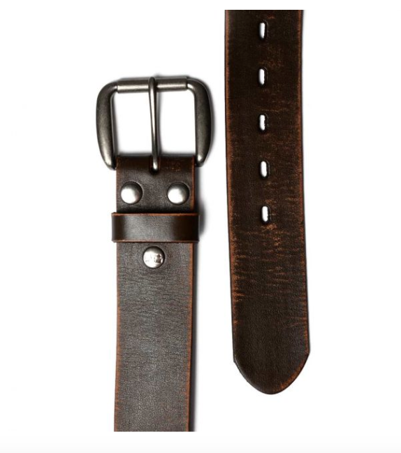Bed Stu Hobo Men's Belt