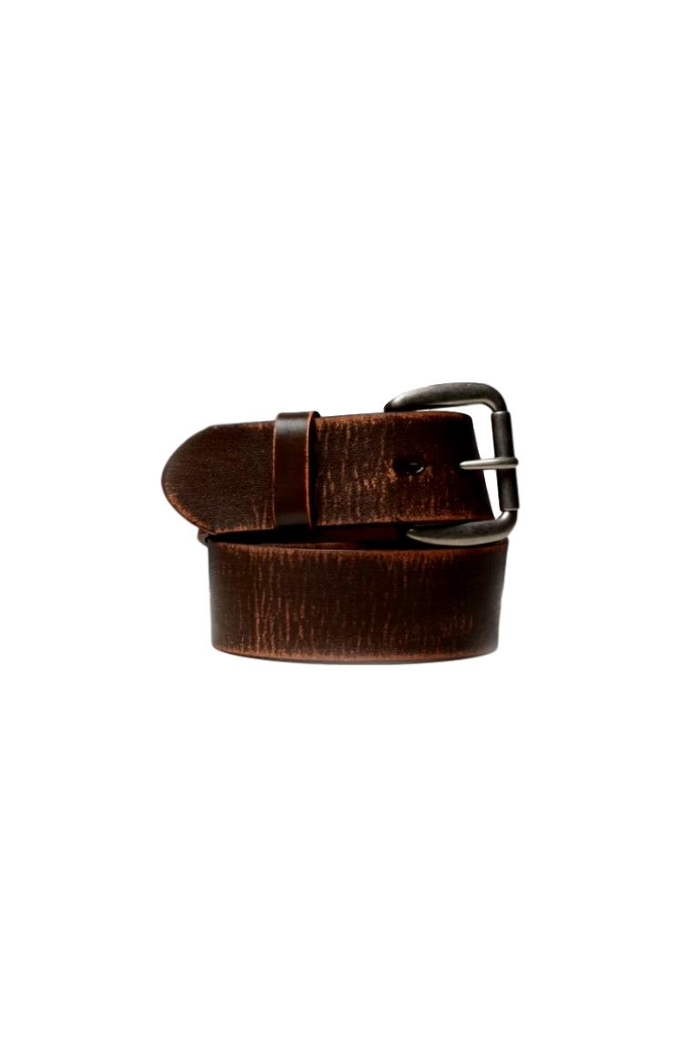 Men's Rustic-Hobo Belt