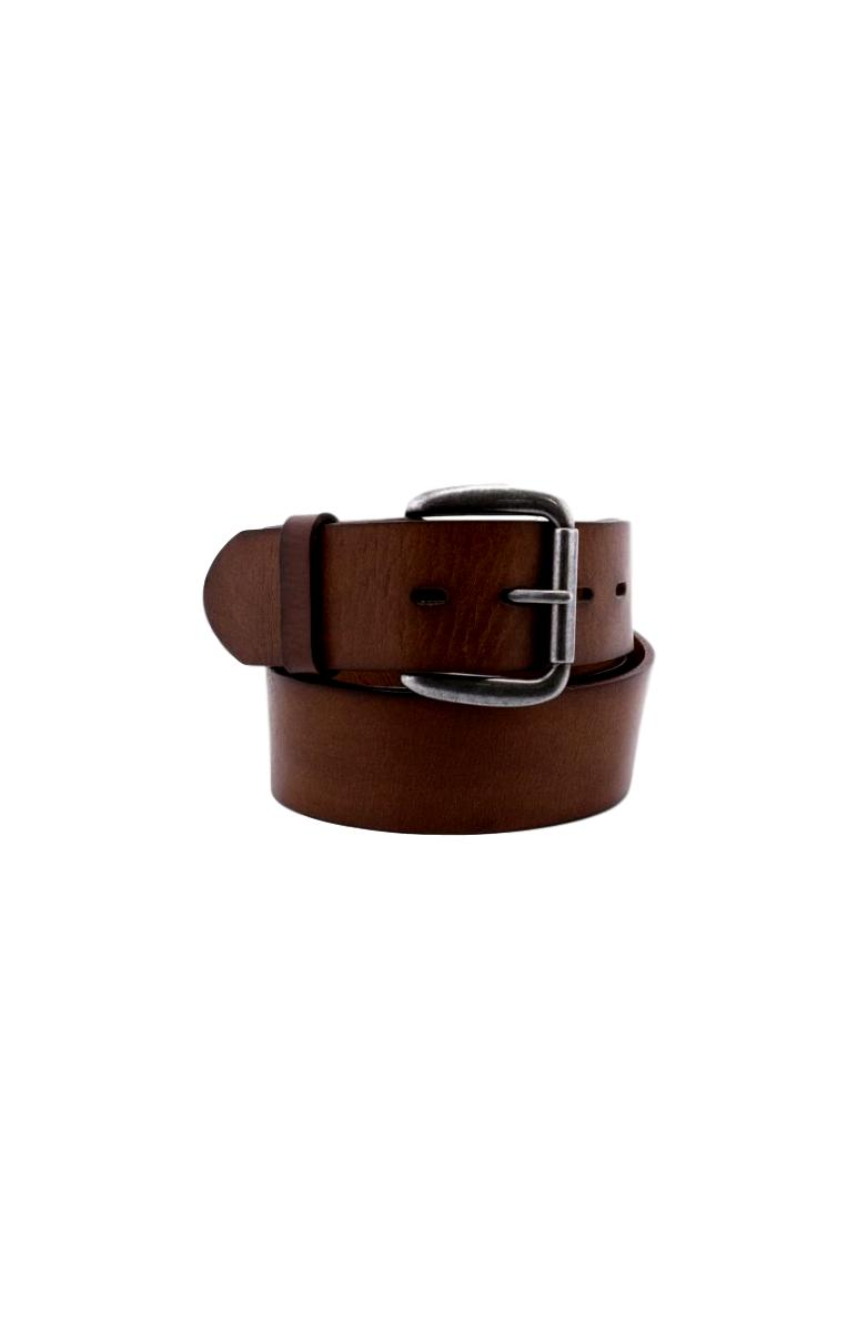Men's Hobo-Tan Belt