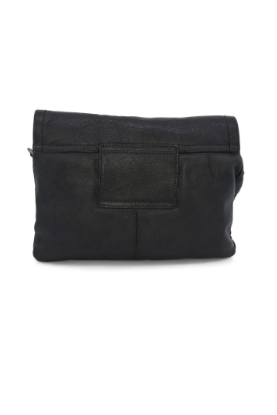 Ziggy Black Bag