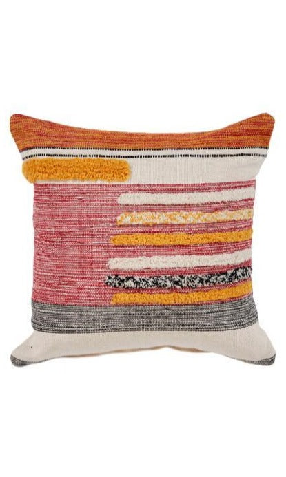 Multi Lines Throw
