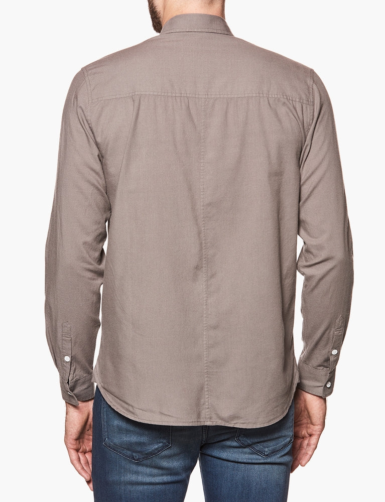 Paige Grey Bluff Hastings Shirt