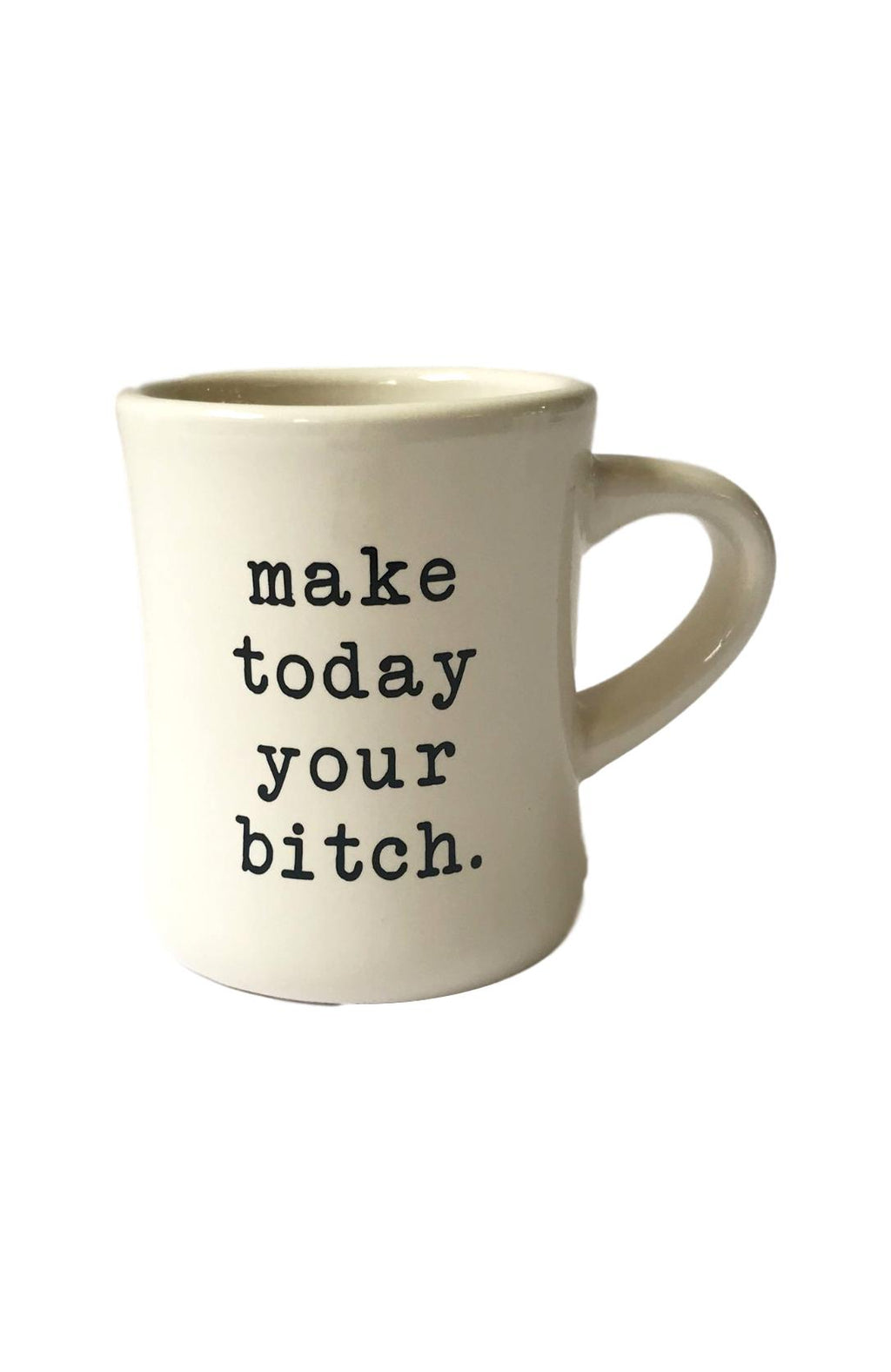 Stash Style Mugs- Make Today