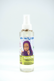 UPLIFT Aromatic Room & Pillow Spray for War Child