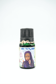 UPLIFT Essential Oil for War Child (10ml)