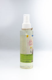 UPLIFT Fabric Spray for War Child