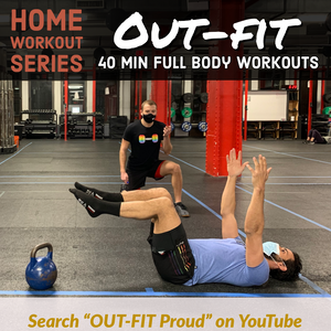 Free Home Workouts