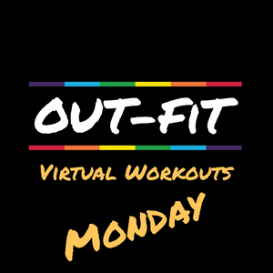 Monday Virtual Workout - Mon 11.30.20